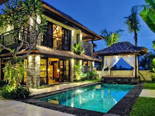 Zala Villa Bali