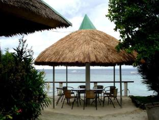 Asian Belgian Resort Cebu - Faciliteter