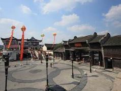 Jinjiang Inn Tongxiang Wuzhen Hotel, Jiaxing
