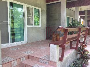 Pimprajan Homestay Santi Suk, Doi Lo District, Chiang Mai 50160
