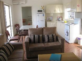 Lookout Holiday Units PayPal Hotel Lakes Entrance