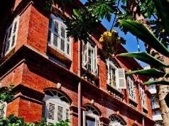 Xiamen Louis China Hotel, Xiamen