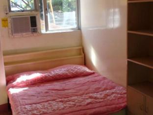 CLM Dormitory Cebu - Guest Room