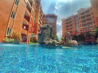 1 Bedroom @Seven Seas Condo Resort Jomtien