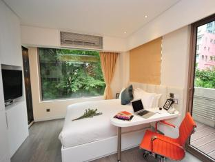 Shalom Serviced Apartments - Wanchai