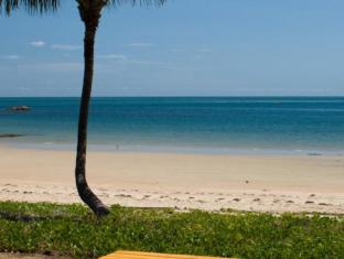 Rose Bay Resort Isole Whitsunday - Dintorni
