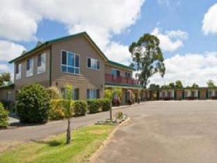 book Moruya hotels in New South Wales without creditcard