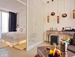 Cesar Resort & Spa Marrakech - Deluxe Double or Twin