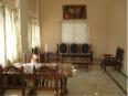 Kingston Home Stay Agra - Lobby