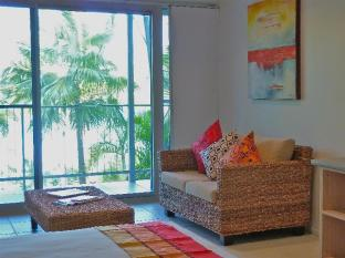 BayBliss Apartments Whitsunday Islands - अतिथि कक्ष