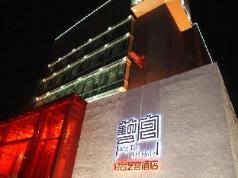 Jiang Tai Art Hotel Beijing, Beijing