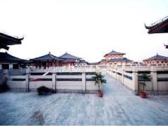 Haiyan Xintiandi Hotel, Jiaxing