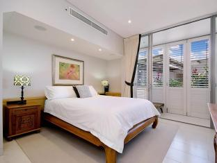 The Rise Private Holiday Apartment Noosa - Guest Room