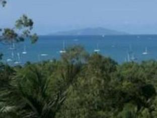 Airlie Beach Myaura Bed and Breakfast Whitsunday Islands - Surroundings