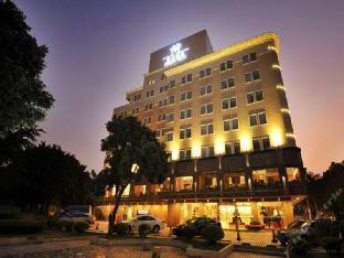 リージャ ホテル