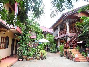 รูปแบบ/รูปภาพ:Heuan Lao Guesthouse