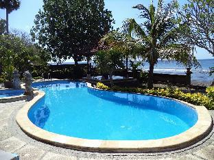 デディーズ ビーチ バンガロー Deddys Beach Bungalow - ホテル情報/マップ/コメント/空室検索