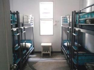 ハイ スクンビット ホテル HI-Sukhumvit Hostel