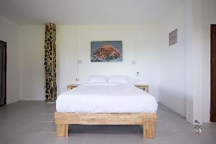 Superior Double Room One