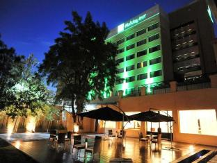/sl-si/holiday-inn-buenos-aires-ezeiza-airport/hotel/buenos-aires-ar.html?asq=jGXBHFvRg5Z51Emf%2fbXG4w%3d%3d