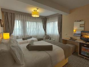 GALATA LA BELLA HOTEL  class=