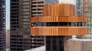 Hyatt Regency Houston 休斯顿凯悦丽景湾图片