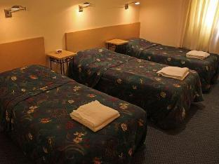 cheap rates Bayview Apartments