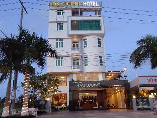 Dai Luong Hotel
