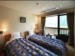 岩國國際觀光酒店 image