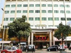 Tianxin Hotel, Shenzhen