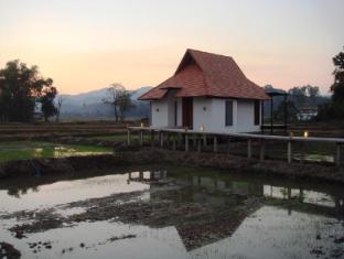 Manee Dheva Resort & Spa Mae Chan (Chiang Rai) - Okružje