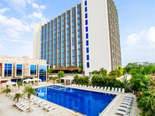 Intercontinental Maracaibo Hotel