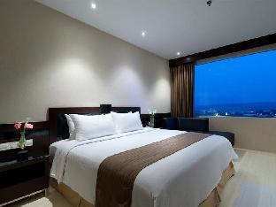Aria Gajayana Hotel Malang