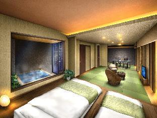 호텔 야치요 image