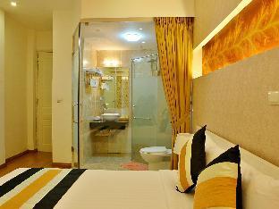 スプレンディッド スター スイート ホテル2