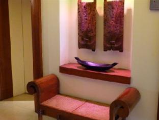 アクア ロータス ホノルル ホテル5