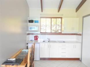 Coral Point Lodge Whitsundays - apartma