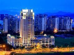 The COLI Hotel Shenzhen, Shenzhen