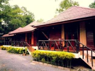 サイトン リゾート Saithong Resort