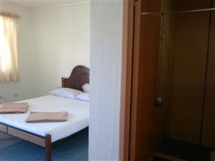 Balay Inato Pension Puerto Princesa City - Double Room