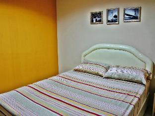 リンクコーナーホステル Linkcorner Hostel