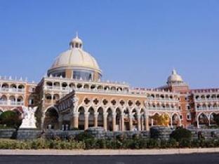 Best Western Premier Venice Park Hotel