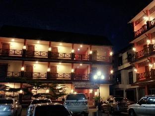 ジンタカーム ホームプレイス Jintakarm Home Place
