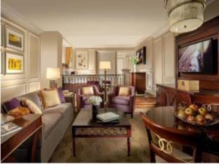 ヴェネチアン リゾート ホテル カジノに関する画像です。