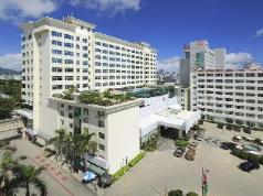 Sanya Guoxi Hotel, Sanya