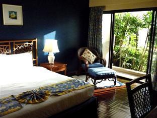 Allamanda Resort Phuket Phuket - Habitació
