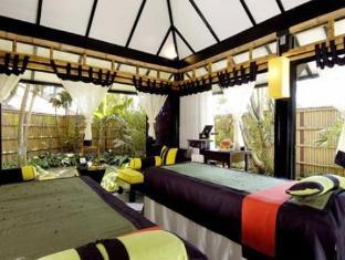 Allamanda Resort Phuket Пхукет - Спа