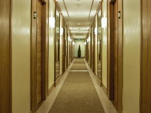 カバヤン ホテル パサイ3