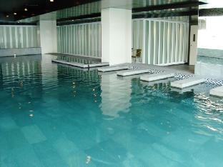 バンコク シティ ホテルに関する画像です。