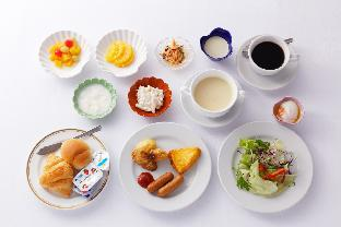 Hotel New Tsuruta image